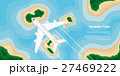 vacation in paradice 27469222