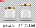 つぼ 壷 壺のイラスト 27471306