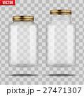 つぼ 壷 壺のイラスト 27471307