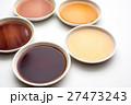 醤油イメージ 27473243