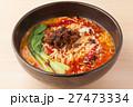 担々麺 27473334