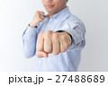男性 27488689