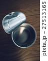 空き缶 27513165