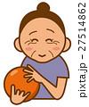 ボウリング ベクター ボールのイラスト 27514862
