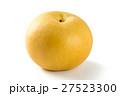 秋の味覚 梨 27523300