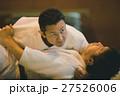martial artist 27526006
