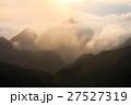 山 景色 風景の写真 27527319