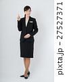 ビジネスイメージ 27527371