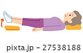 健康 体操 シニア 介護予防 27538188