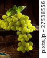 grape 27538556