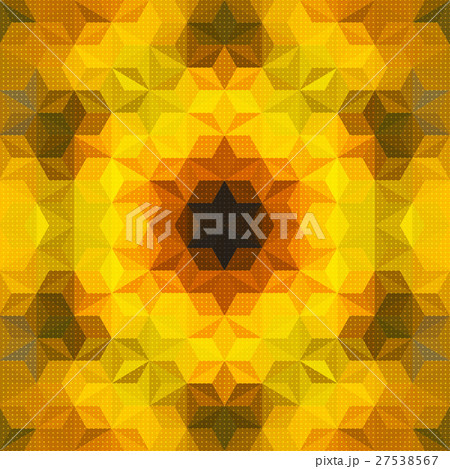 Vector Pattern Background 27538567