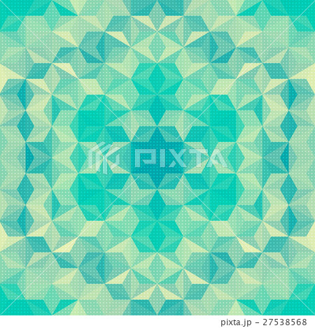 Vector Pattern Background 27538568