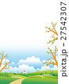 風景 27542307