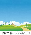田舎町 27542391