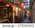 東京 吉祥寺 ハーモニカ横丁 27542452