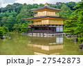 日本 神社 建物の写真 27542873