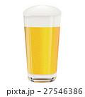 ビール 27546386