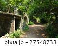 友ヶ島 和歌山 砲台跡の写真 27548733