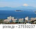 神奈川県 逗子からの風景 27550237