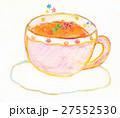 ハーブティー 紅茶 27552530