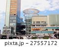 JR高松駅前 サンポート高松 27557172
