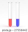 試験管 研究 実験のイラスト 27558442