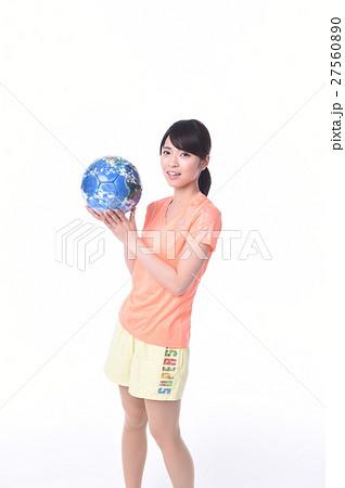 地球のイメージ 27560890
