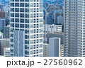 【北海道】札幌・都市風景 27560962