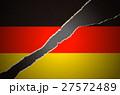 二分するドイツ 27572489