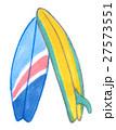 サーフボード 27573551