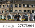 甲子園歴史館 27573904