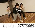ダンススクール 27575669