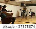 ダンススクール 27575674