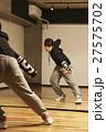ダンススクール 27575702