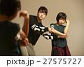 ダンススクール 27575727