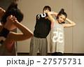 ダンススクール 27575731