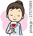 ワイン 27575893