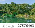 縮景園 - 広島市 - 清水七郎右衛門 - 上田宗箇 27576493