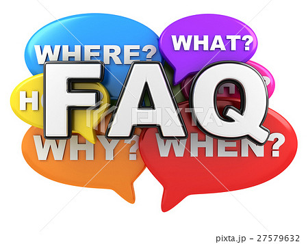 Question and FAQ 27579632