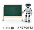 Robot e-learning 27579648