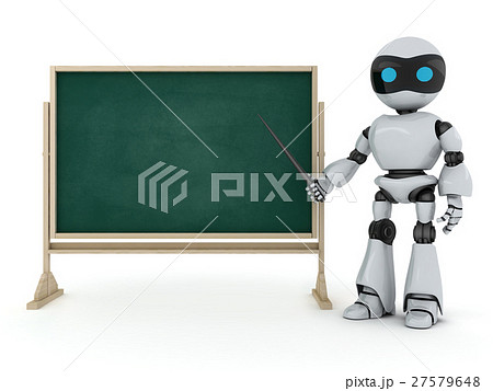 Robot e-learning 27579648