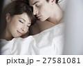 ロマンチックな同棲生活 27581081