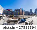 東京 新宿駅西口 27583594