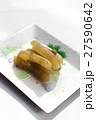 ふきの大和煮 27590642