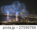 びわ湖の花火 27590766