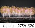【新潟県】長岡の花火 〜フェニックス〜 27591520