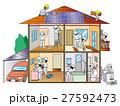 住宅リフォーム 27592473