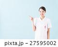 介護士の女性(20代) 27595002