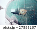 Traveling with dog 27595167