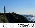伊豆 爪木崎 海岸の写真 27609318